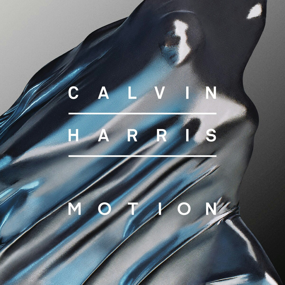 calvin harris, motion, and music image