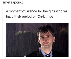 christmas, lol, and period image