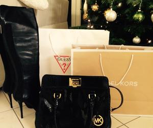luxury, michaelkors, and girly image