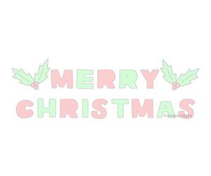 merry christmas, transparent, and merry christmas eve image