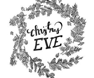 amazing, christmas, and lovely image