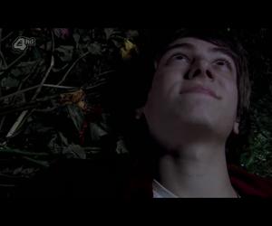 alexander, british, and series image