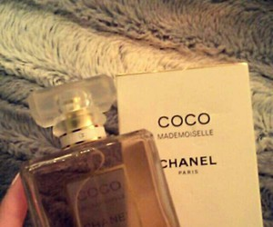 beauty, coco chanel, and lovely image