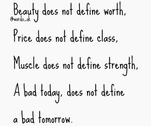beauty, class, and muscle image