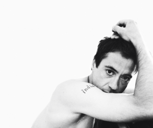 Hot, indie, and robert downey jr image
