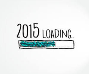 loading and 2015 image