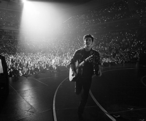 happy, proud, and shawn mendes image