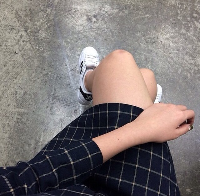 adidas, hipster, and indie image