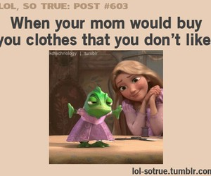 funny, lol, and clothes image