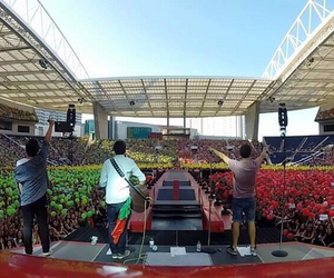 d.a.m.a, portugal, and one direction image