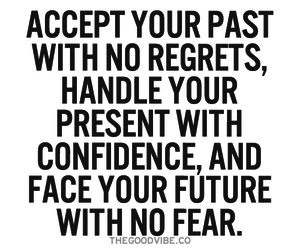 accept, future, and quote image