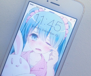pastel, anime, and hatsune miku image