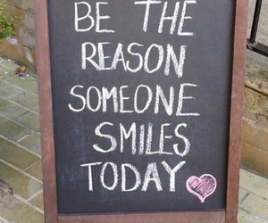 quotes, saying, and smile image