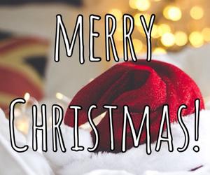 christmas, gifts, and holidays image