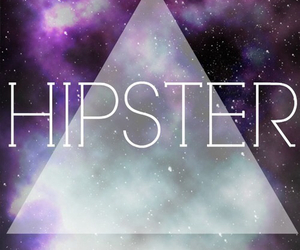 hipster, wallpaper, and background image