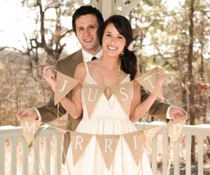 wedding and casarei image