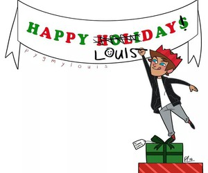 lou, lucho, and tommo image