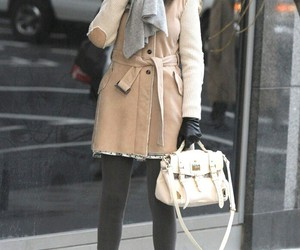blake lively, outfit, and fashion image