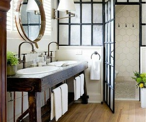 design, interior, and комната image