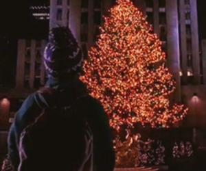 christmas, kevin, and winter image