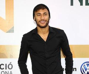 neymar, neymar jr, and brazilian image