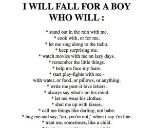how to win a girl's heart | via Tumblr on We Heart It