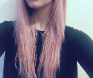gemma styles and hair image