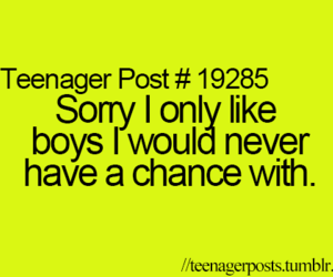 teenager post, boy, and true image