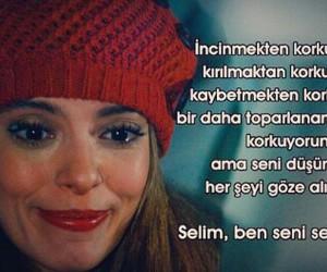 Image by Elif Işıl İpek