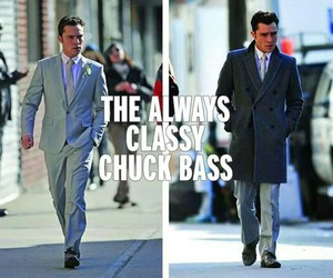 bass, classy, and gg image