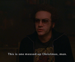 christmas, hyde, and indie image