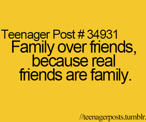 boy, family, and teenager post image