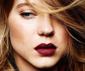 beautiful, make up, and beauty image