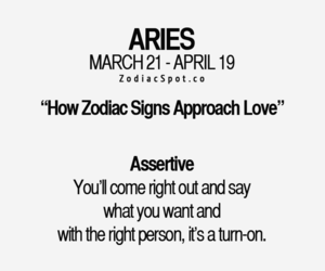 aries, boyfriend, and fall in love image