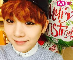 bts, suga, and bangtan boys image