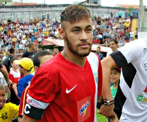 boy, neymar, and neymar jr image