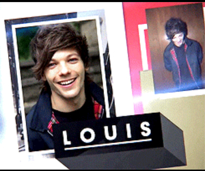 daddy, Hot, and louis image