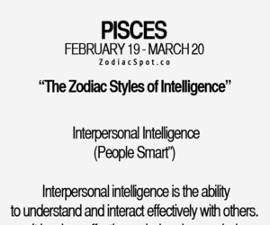 boyfriend, fall in love, and pisces image