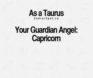 fall in love, Relationship, and taurus image