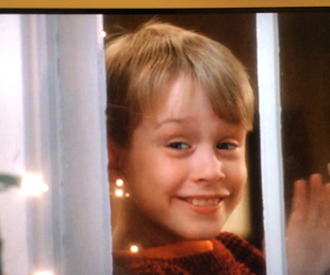 happy, the best, and home alone image