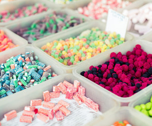 amazing, candy, and love image