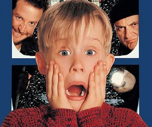 90s, christmas, and funny image