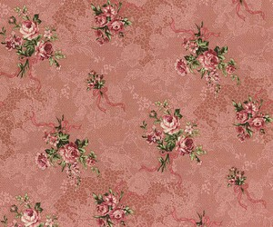 background, lace, and texture image