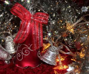 christmas, images, and pictures image