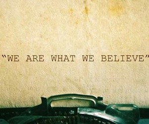 are, we, and we are what image