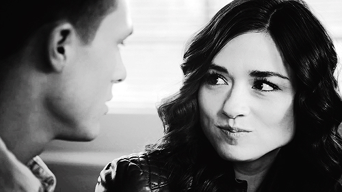 allison argent quotes - Cerca con Google on We Heart It