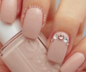 art, nails, and cute image