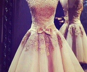 beautiful, Best, and dress image