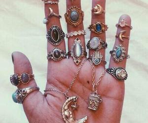 accessories, fashion, and ghetto image