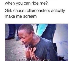 rollercoaster climax image